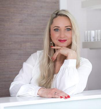 Ines Metzger